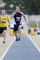 2007 Nationals Track