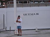 Ron Perlmam Ultima 12/28/2003