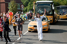 2012-06-25_Olympic Torch Relay Reaches Sheffield