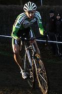 National Cyclo-Cross 2011