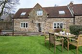 Pantile Cottage DL