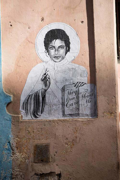 01.13.17 - Havana, Cuba - Scenes from Havana