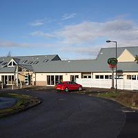 Harvester Pub