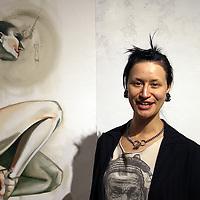 Lisa Roggenbuck