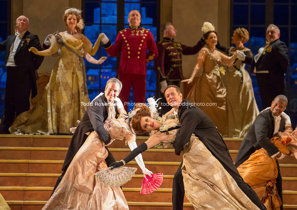 11/11/15 1:05:59 PM -- <br /> The Lyric Opera of Chicago Presents<br /> &quot;The Merry Widow&quot;<br /> Ren&eacute;e Fleming, <br /> Nicole Cabell, <br /> and Thomas Hampson<br /> <br /> &copy; Todd Rosenberg Photography 2015