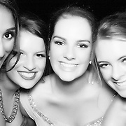 Baradene College Ball 2013 - Photo Booth 3