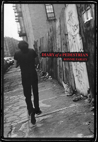 ISBN: 0-9666-8650-0<br />