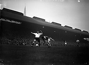 19/09/1956<br />