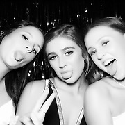Howick College Ball 2016 - Photobooth 1