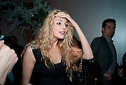 TAMSIN EGERTON, English National Ballet launches its Christmas season with a partyu before s performance of The Nutcracker at the Coliseum.  St. Martin's Lane Hotel.  London. 16 December 2009 *** Local Caption *** -DO NOT ARCHIVE-© Copyright Photograph by Dafydd Jones. 248 Clapham Rd. London SW9 0PZ. Tel 0207 820 0771. www.dafjones.com.<br /> TAMSIN EGERTON, English National Ballet launches its Christmas season with a partyu before s performance of The Nutcracker at the Coliseum.  St. Martin's Lane Hotel.  London. 16 December 2009