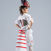 Toi Whakaari, Costume Construction, Major Works_selects