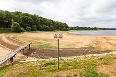 2018_07_23_Eecup_Reservoir_Water_AMC