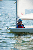 WSA Junior Sailing 2017