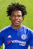 Loic Remy, Chelsea