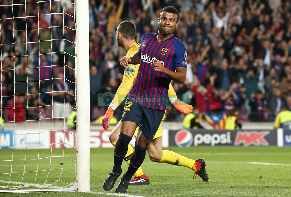 صور مباراة : برشلونة - إنتر ميلان 2-0 ( 24-10-2018 )  20181024-zaa-n230-674