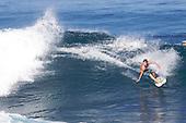 Rockypoint,surf photo,chris,dec 27
