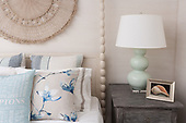 Hampton Designer Showhouse for Sea Green Designs LLC | July 2017