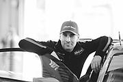 January 22-26, 2020. IMSA Weathertech Series. Rolex Daytona 24hr. #88 WRT Speedstar Audi Sport Audi R8 LMS GT3, GTD: Daniel Morad