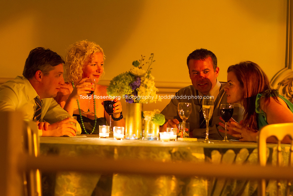 7/14/12 10:15:48 PM -- Julie O'Connell and Patrick Murray's Wedding in Chicago, IL.. © Todd Rosenberg Photography 2012