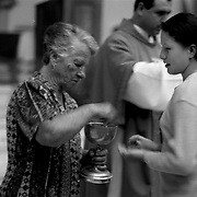 ANGELA JIMENEZ-CR roll 12 February 9, 1999<br />