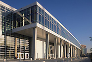 GA World Congress Center, Atlanta