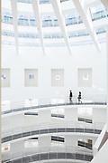 High Museum of Art | Atlanta, Georgia |