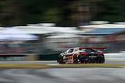 October 1-3, 2014 : Lamborghini Super Trofeo at Road Atlanta. #29 Kevin Conway, Andy Lally, Change Racing, Lamborghini of the Carolinas