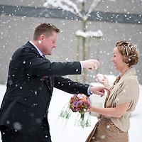 Hochzeit Patrick und Gerli; Fotoserie