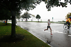 Maine (half) Marathon 2011