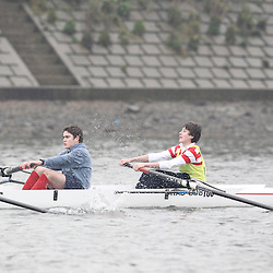 177 - Radley J152nd8+ - SHORR2013