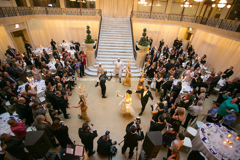 4/20/13 6:05:35 PM <br /> The wedding of Janie and George<br /> Chicago, IL<br /> <br /> &copy; Todd Rosenberg Photography 2013