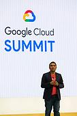 8-1-2019 Corrected Google-jpg's