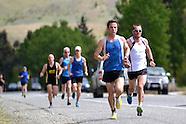 Cromwell-Run, Cromwell 10km and half marathon