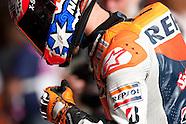 MotoGP - Round 2 - Jerez - 2011
