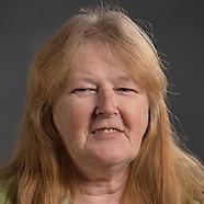 Lorene Giffin