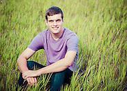 Jacob Hagan - Senior 2014