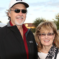 Libby Ezell | BUY at PHOTOS.DJOURNAL.COM<br /> Tom and Judy Shuler