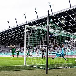 20190407: SLO, Football - Prva liga Telekom Slovenije 2018/19, NK Olimpija Ljubljana vs NK Rudar