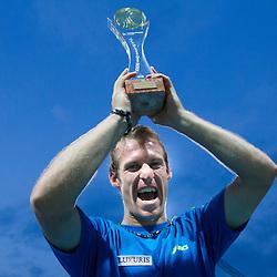 20130707: SLO, Tennis - ATP Challenger Tilia Slovenia Open, Day Six