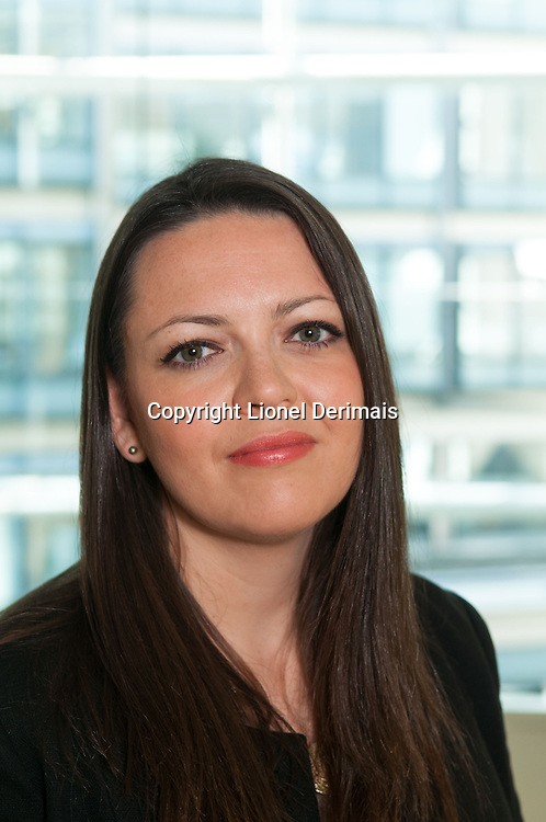 Headshot, corporate portrait, business portrait, London.