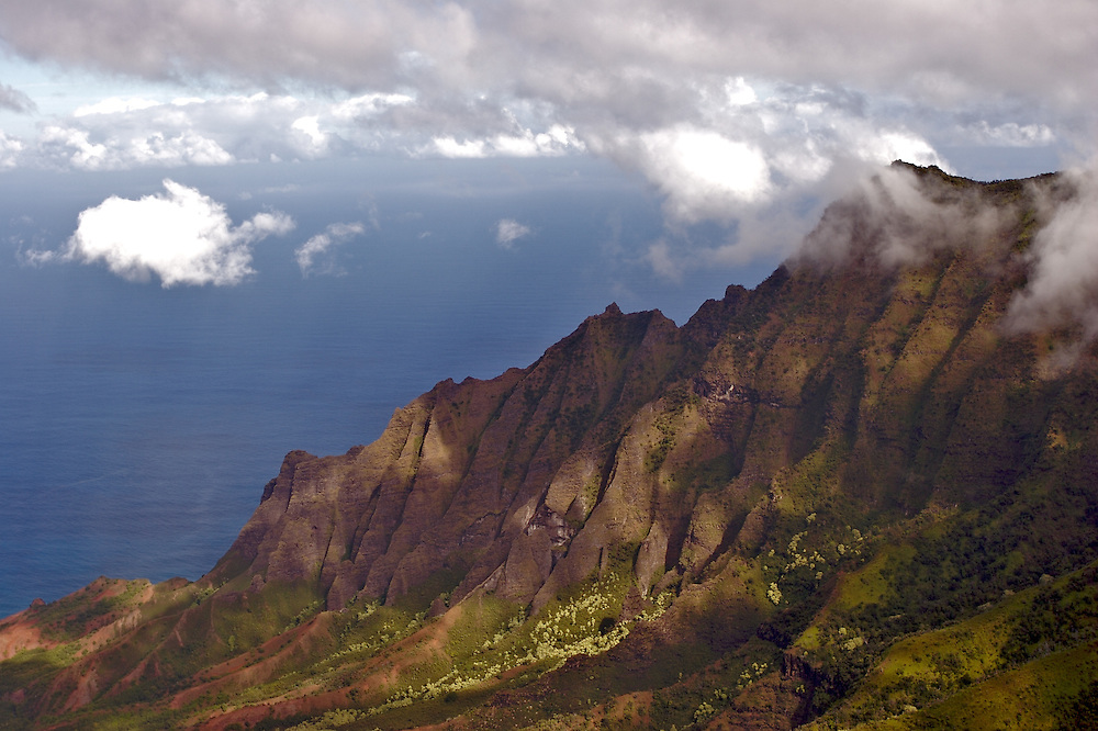 famous hawaii,<br /> fine art hawaii,<br /> fine art photography,<br /> gallery hawaii,<br /> hawaii beach,<br /> hawaii beaches,<br /> hawaii island,<br /> hawaii photo,<br /> hawaii photographer,<br /> hawaii tours,<br /> hi hawaii,<br /> images hawaii,<br /> landscape hawaii,<br /> north shore hawaii,<br /> ohau hawaii,<br /> photographer,<br /> photographers,<br /> photographs hawaii,<br /> photography,<br /> photography art,<br /> photography hawaii,<br /> photography in hawaii,<br /> photos hawaii,<br /> pictures hawaii,<br /> prints hawaii,<br /> professional photography,<br /> studio hawaii,<br /> studios hawaii,<br /> surf hawaii,