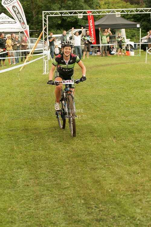 BRIGHTON BIG DOG MOUNTAIN BIKE RACE. PHOTOGRAPHY BY BRIGHTON BASED PHOTOGRAPHER RUPERT RIVETT