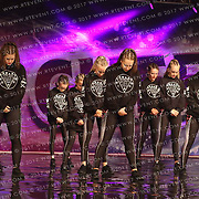 3061_Starlights  Senior Hip Hop