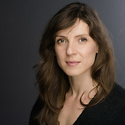 Cosmina Dobrota