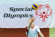 20140828 SOEE Volleyball @ Warsaw