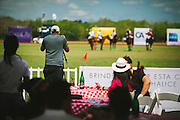Polo en Casa de Campo - Copa Semana Santa 2015 Editorial and Commercial Photographer based in Valencia, Spain | Portraits, Hospitality, News, Sports, Media Coverage for Events