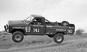 83 Barstow Classic Trucks
