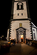 Røros Church, located in the mining town of Røros (Unesco World Heritage). It is Norway's fifth largest church, and has about 1600 seats. It is also ranked by Riksantikvaren as one of the ten most important churches in Norway. Røros kirke, eller Bergstadens Ziir, fra 1784.
