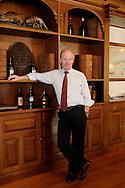 Symington Family Estates head office - Paul Symington
