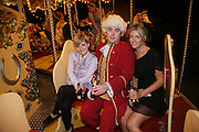 BOO SAVILE, ROB FINDLAY AND JESSICA HARLING, Moet Mirage, Holland Park. 16 September 2007. -DO NOT ARCHIVE-© Copyright Photograph by Dafydd Jones. 248 Clapham Rd. London SW9 0PZ. Tel 0207 820 0771. www.dafjones.com.